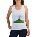 44. moma'z dream..? Women's Tank Top