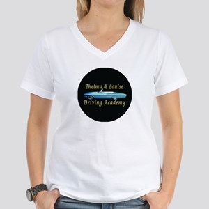 Driving Academy T-Shirt
