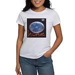 42.home..? Women's T-Shirt