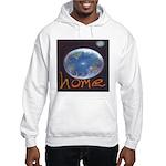 42.home..? Hooded Sweatshirt