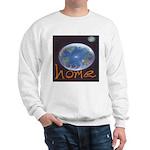 42.home..? Sweatshirt