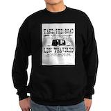 Airstream Sweatshirt (dark)
