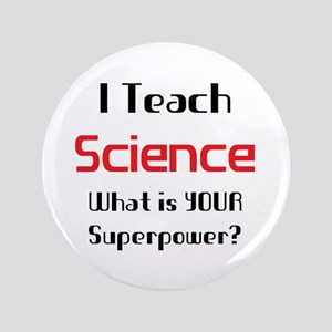 "teach science 3.5"" Button"