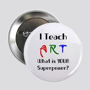 "teach art 2.25"" Button"
