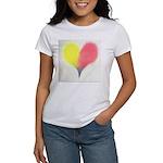 37.love thy self..? Women's T-Shirt