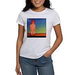 38.self love..? Women's T-Shirt