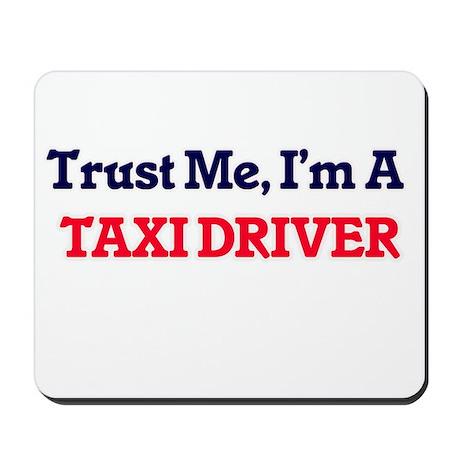 Drivers TRUST SPYCAM 100 driver