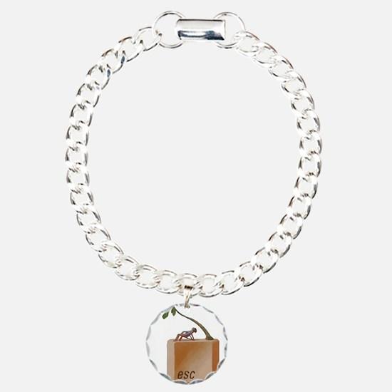 ESCAPE Bracelet