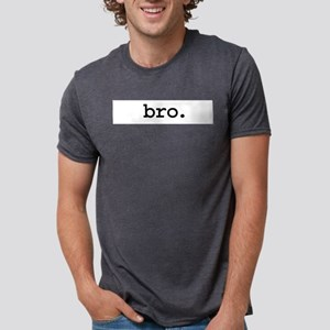 bro. T-Shirt