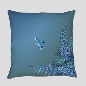 Iridescent Instant Everyday Pillow