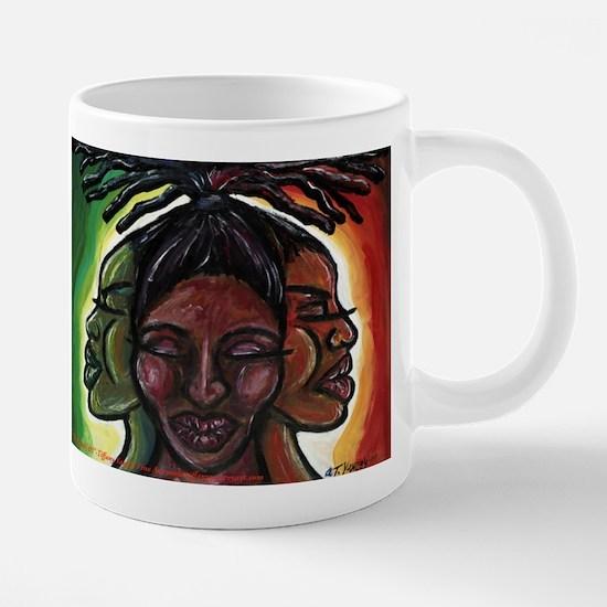 MeMyself&I Mugs