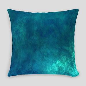 Iridescent Instant Everyday Pillow