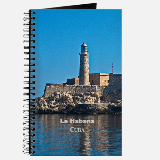 Havana (Cuba) Journal