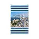 Havana (Cuba) Area Rug