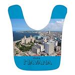 Havana (Cuba) Bib