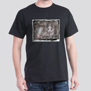 Paranormal Pussycat T-Shirt