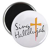 Sing hallelujah 10 Pack