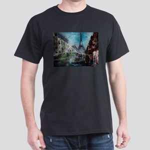 Paris Splendor T-Shirt