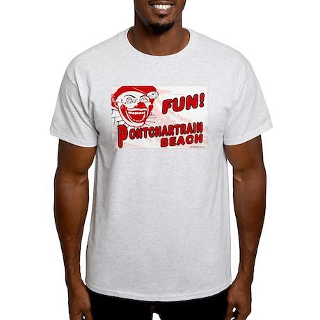 Pontchartrain Beach T-Shirt