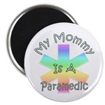 Paramedic Mom 2.25