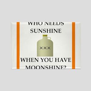moonshine Magnets