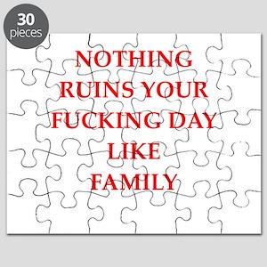 ruins Puzzle