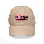 Free Lauren-1 Cap