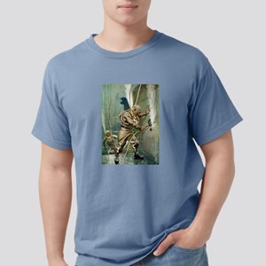 Salvage Divers Welding T-Shirt