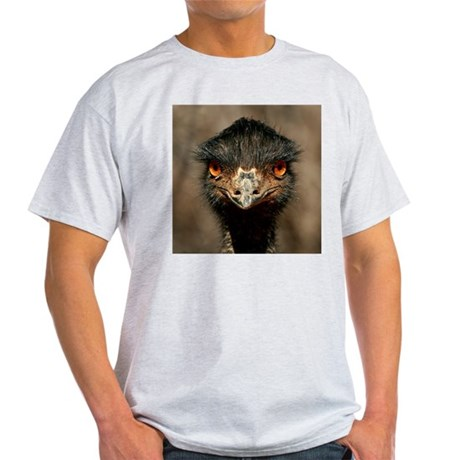 Emu Light T-Shirt