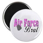 Air Force Brat ver1 Magnet