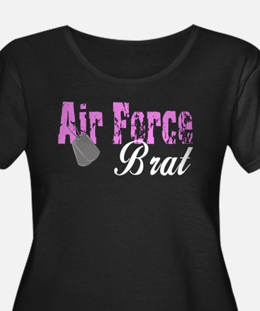 Air Force Brat ver1 T