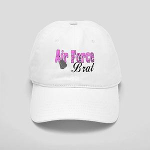 Air Force Brat ver1 Cap