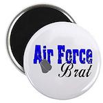 Air Force Brat ver2 Magnet