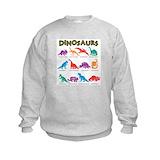 Animals Hoodies & Sweatshirts