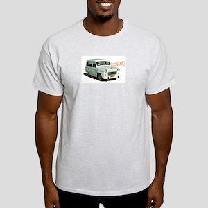 susita Light T-Shirt
