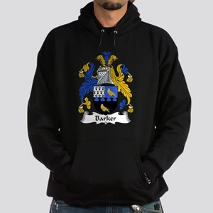 Barker (Tipperary) Sweatshirt