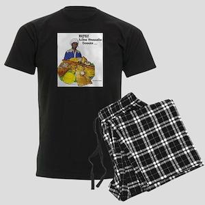 dosa3 Pajamas