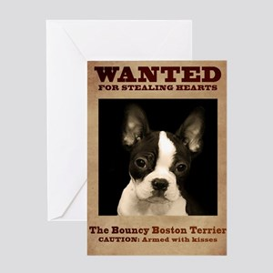 My Sister Is A Boston Terrier Gifts