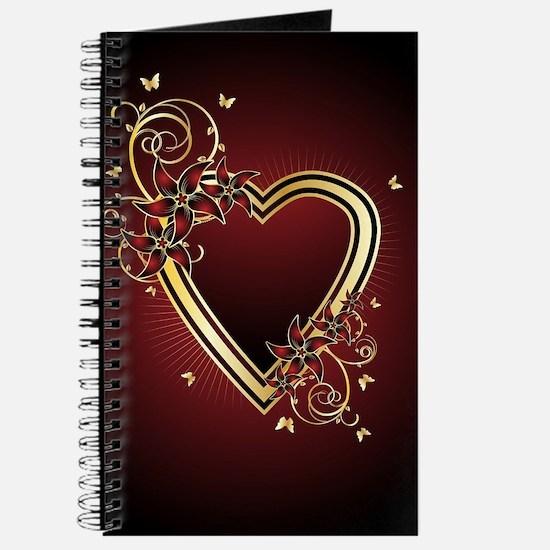 Classic Heart Journal