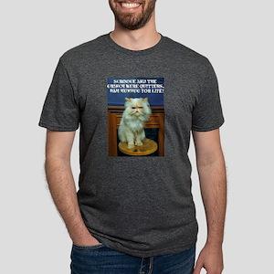 Bah Humbug For Life T-Shirt