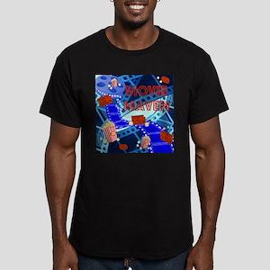 Movie Maven T-Shirt