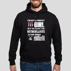 But I'm Netherlands T Shirt Sweatshirt