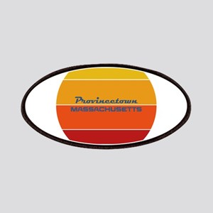 Massachusetts - Provincetown Patch