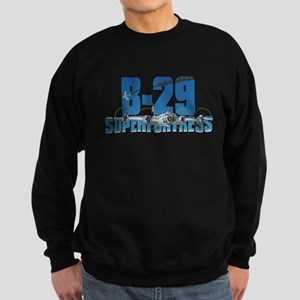 b29shirt_front Sweatshirt