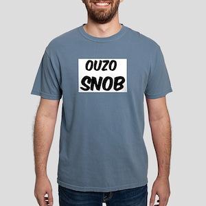 Ouzo T-Shirt
