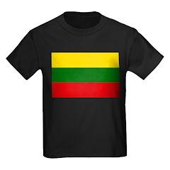 Lithuania T