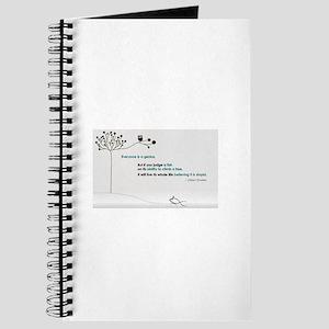 Einstein Journal