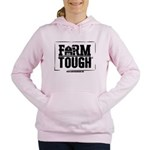 Farm Tough - Barn Sweatshirt