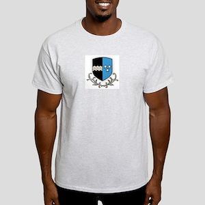 Canton Aargau Light T-Shirt