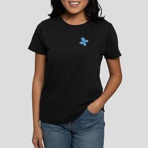 Pretty First Grade T-Shirt